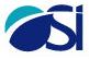 OSI Maritime Systems