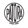PATORA