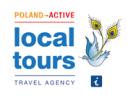 POLAND ACTIVE