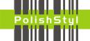 POLISHSTYL