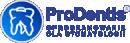 ProDentis - INFOTEL Software