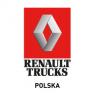 Renault Truck Polska
