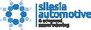 Silesia Automotive & Advanced Manufacturing