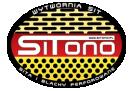 Sitono
