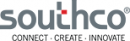 Southco Manufacturing TouchPoint
