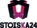 Stoiska24