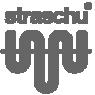 STRASCHU ELEKTRO-DYSTRYBUCJA