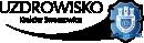 Uzdrowisko Kraków Swoszowice