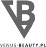 Venus-Beauty.pl