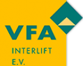 VFA Interlift