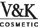 V&K COSMETIC