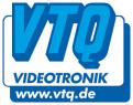VTQ VIDEOTRONIK