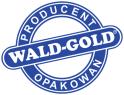 Wald-gold
