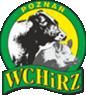 WCHIRZ