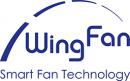 Wingfan Poland