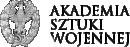 WZID Akademia
