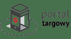 Logo Portal Targowy