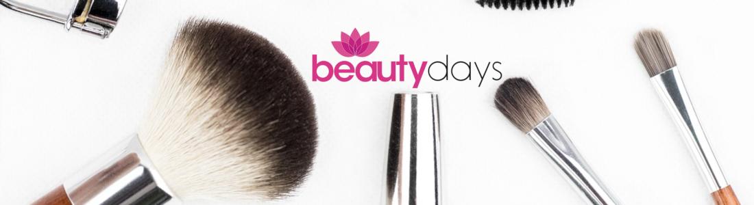 Atrakcyjny program edukacyjny na Beauty Days 2018