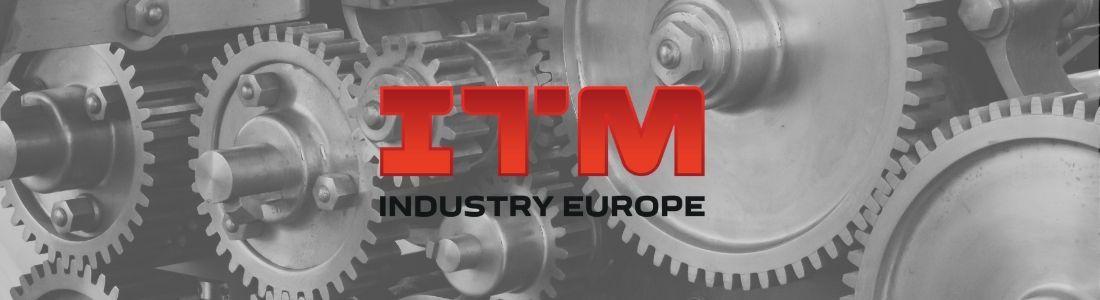 Gotowi na start targów ITM Polska 2019?