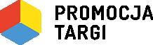 Agencja Informacyjno-Reklamowa Promocja