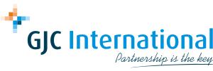 GJC International