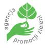 Agencja Promocji Zieleni