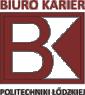 Biuro Karier Politechniki Łódzkiej