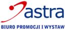Biuro Promocji i Wystaw ASTRA