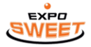 Expo Sweet EZIG