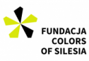 Fundacja Colors of Silesia