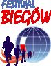 Fundacja Festiwal Biegów