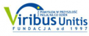 Fundacja Viribus Unitis Katowice