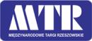 MTR Międzynarodowe Targi Rzeszowskie