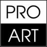 PRO-ART M.K.S.