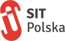SIT Polska