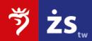 Żegluga Szczecińska